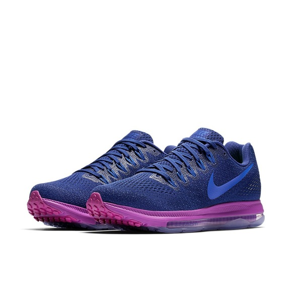 check out 652a0 63e7a NIKE Zoom All Out Low 878671 404